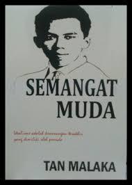 Ebook Karya Tan Malaka